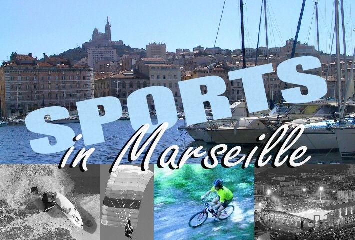 Cyclisme vtt faire du velo dans les bouches du rhone sports in marseille - Made in sport vitrolles ...