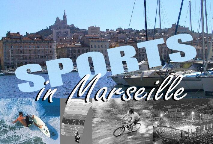 Planche A Voile Dans Les Bouches Du Rhone Sports In Marseille